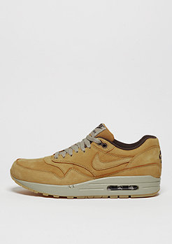 Air Max 1 Leather Premium bronze/bronze/baroque brown