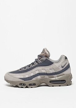 Air Max 95 Essential light taupe/dark grey/light taupe