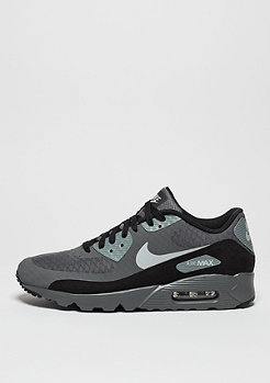 Air Max 90 Ultra Essential dark grey/wolf grey/cool grey