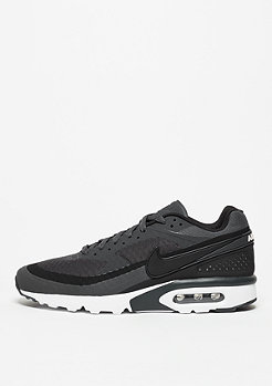 Air Max Ultra BW anthracite/black/white