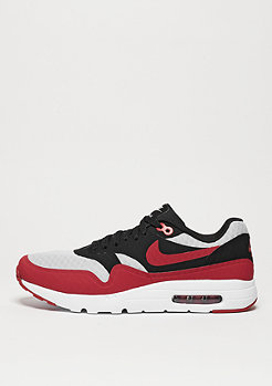 Schuh Air Max 1 Ultra Essential pure platinum/gym red/black