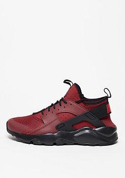 Air Huarache Run Ultra team red/gym red/gym red
