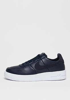 Air Force 1 Ultraforce dark obsidian/dark obsidian/white
