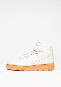 Air Force 1 Hi Se phntm/lt irn