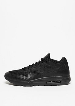 Air Max 1 Ultra Flyknit black/black/anthracite