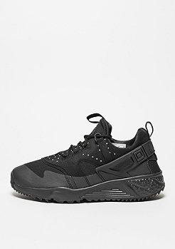 Laufschuh Air Huarache Utility black/black/black