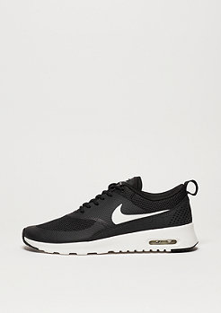 Laufschuh Air Max Thea black/summit white