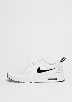 Laufschuh Air Max Thea white/black
