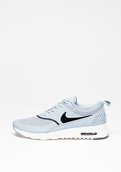Laufschuh Wmns Air Max Thea blue grey/black/summit white