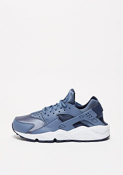 Laufschuh Wmns Air Huarache Run ocean fog/midnight navy/white