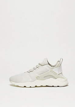 Air Huarache Run lt bone/lt bone/sail
