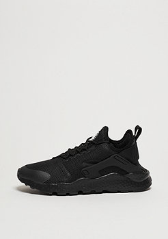 Laufschuh Air Huarache Run Ultra black/black