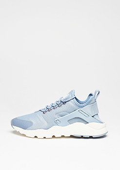Air Huarache Run blue grey/blue grey/ smmt white