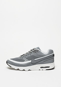 Air Max BW Ultra cool grey/cool grey/platinum/black