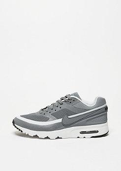 Schuh Air Max BW Ultra cool grey/cool grey/platinum/black
