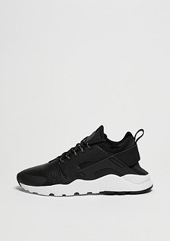 Air Huarache Run Ultra PRM black/dark grey/white