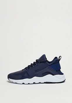 Air Huarache Run Ultra PRM midnight navy/ocean fog/bl tnt