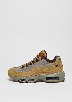 Schuh Wmns Air Max 95 Winter bronze/baroque brown/bamboo