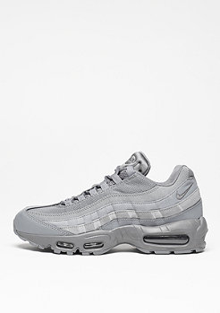 Air Ma 95 Essential cool grey/cool grey/cool grey