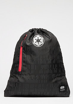 Turnbeutel Everyday Cinch Star Wars Vader black