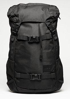 Landlock SE all black