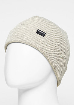 Beanie Logan bone heather