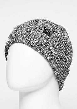 Beanie Shades black/white