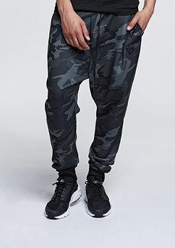 Drop Crotch black
