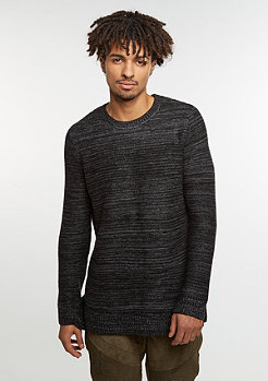 Black Kaviar BK Jumper Karven Black