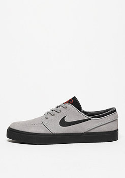 Air Zoom Stefan Janoski dust/black/ember glow