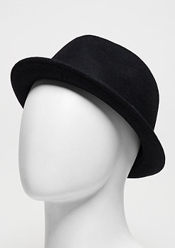 BK HAT Kalin black