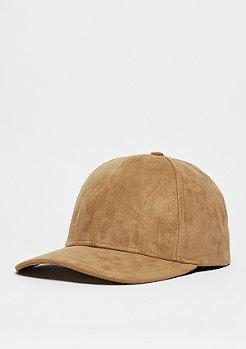Baseball-Cap Kapz camel