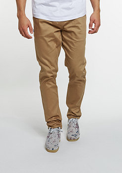 FairPlay Cole khaki