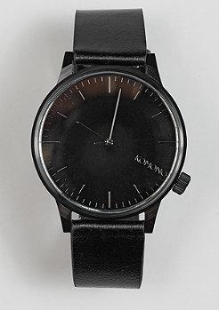 Winston Mirror black/black