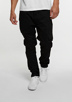 Chino-Hose Nouvel black
