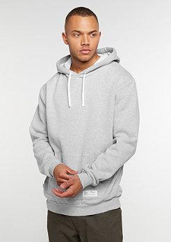 FairPlay Hooded-Sweatshirt Adams heather