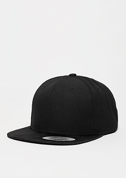 Flexfit Camo Visor black