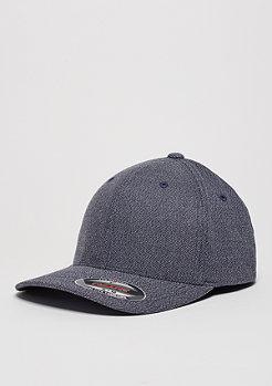 Baseball-Cap Melange navy