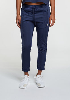 Cigarette Pant night indigo