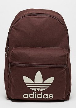 Classic Backpack mystery brown