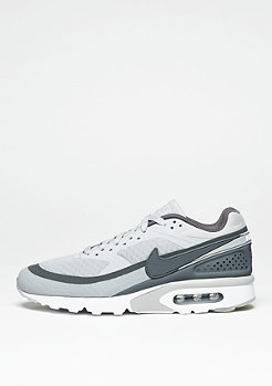 Air Max Ultra BW wolf grey/dark grey/white