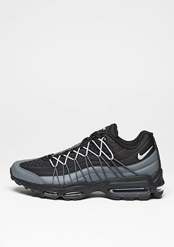 Schuh Air Max 95 Ultra SE dark grey/wolf grey/black