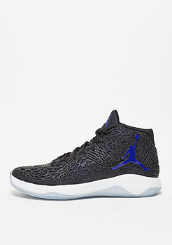 Basketballschuh Ultra.Fly black/concord/anthracite