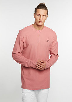 Longsleeve ADC Fashion raw pink