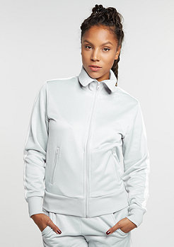 Track Jacket lunar rock