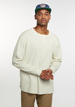 Redford Henley off white