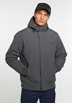 Kodiak Blouson blacksmith/black
