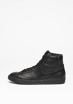 NIKE Blazer Mid SE black/black/anthracite