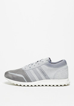 Laufschuh Los Angeles grey/clear onix/core black