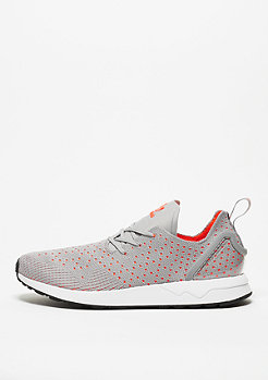 ZX Flux ADV ASYM solid grey/solid grey/white